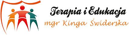 logo-header-small-przezroczysty